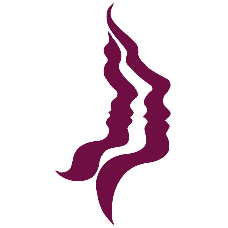 Logo Kosmetik Heidenreich